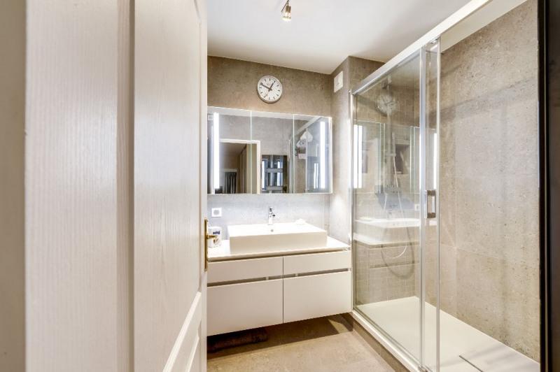 Verkauf von luxusobjekt wohnung Montrouge 1380000€ - Fotografie 6