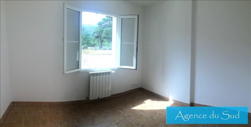 Vente maison / villa Plan d aups 355 000€ - Photo 9