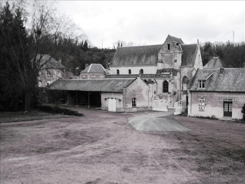 Deluxe sale house / villa Soissons 570000€ - Picture 4