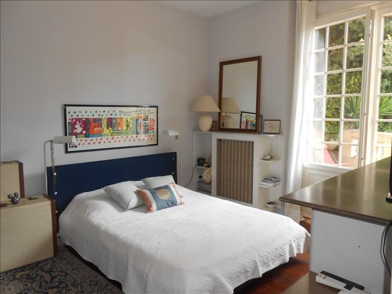 Vente appartement Vallauris 280000€ - Photo 4