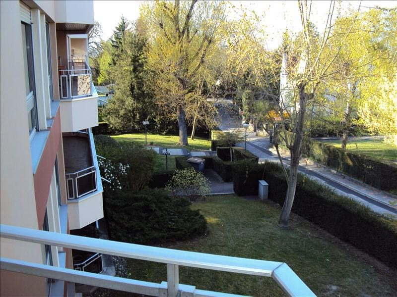 Sale apartment Mulhouse 255 000€ - Picture 9
