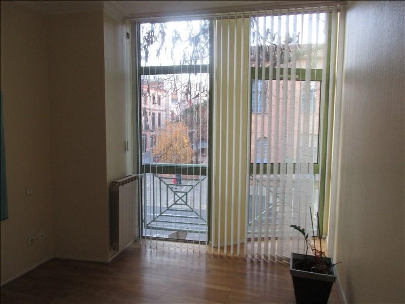 Sale apartment Montauban 200000€ - Picture 6