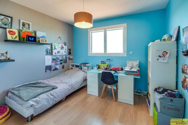 Vente maison / villa Montastruc-la-conseillere 499000€ - Photo 10