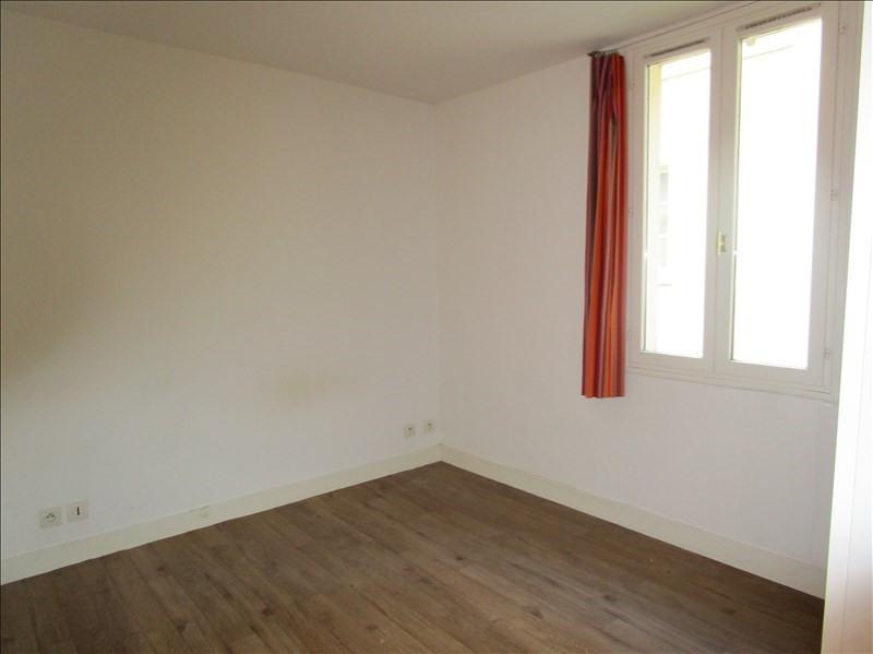 Venta  apartamento Versailles 236992€ - Fotografía 6