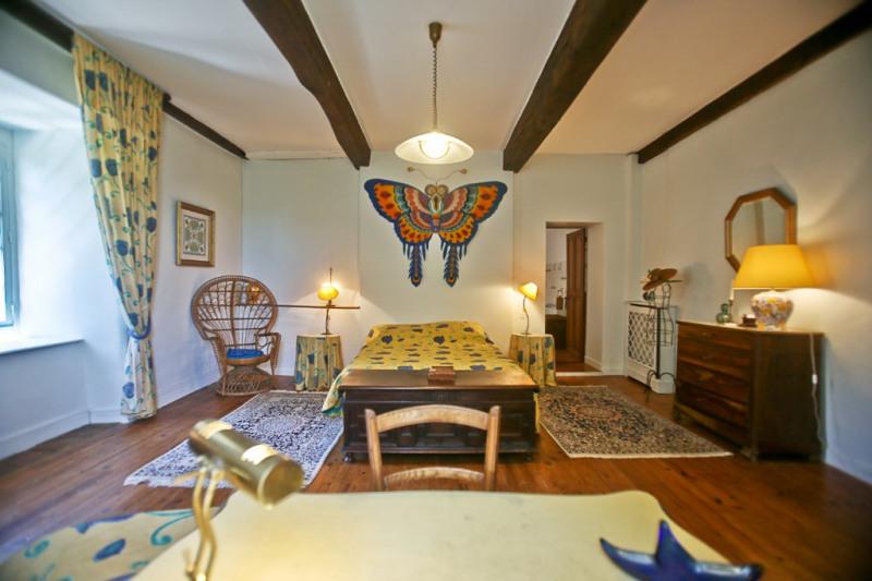 Sale house / villa Riscle 413000€ - Picture 6