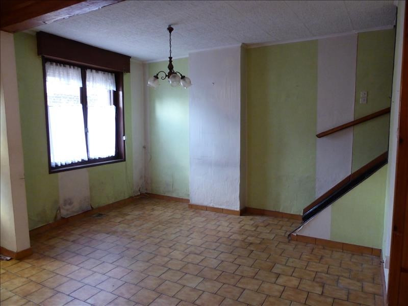 Vente maison / villa Annezin 102 000€ - Photo 4