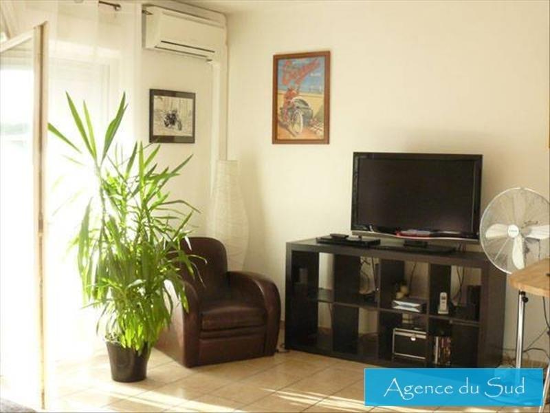Vente appartement St cyr sur mer 278000€ - Photo 3