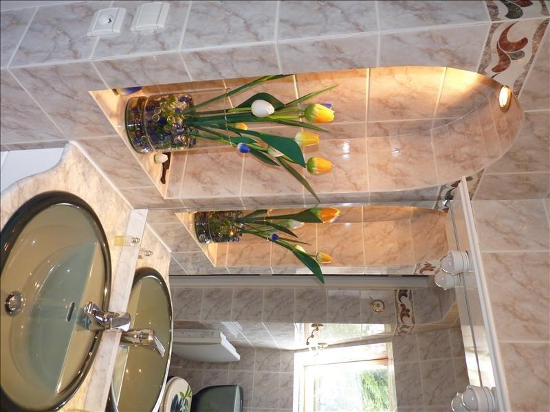 Verkoop  huis Pau 399000€ - Foto 9