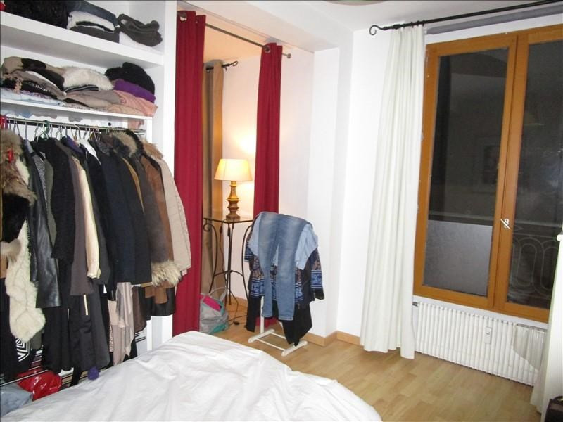 Rental apartment Versailles 930€ CC - Picture 5