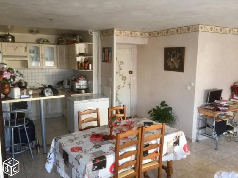 Vente appartement Villepinte 182 000€ - Photo 3