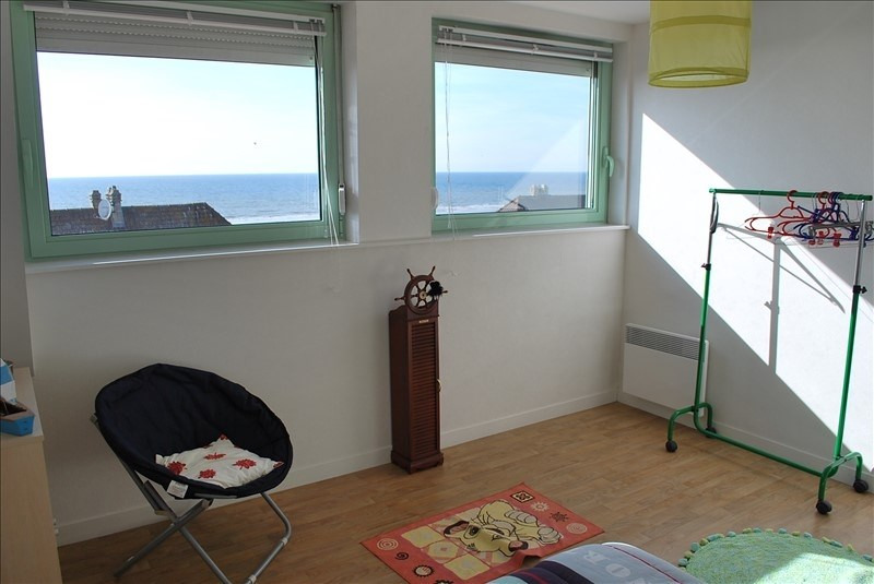 Vente appartement Fort mahon plage 343 000€ - Photo 8