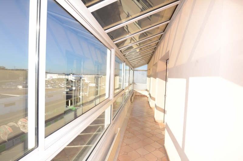 Revenda apartamento Bois d arcy 354000€ - Fotografia 8