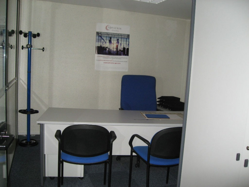 Location bureau Limoges 960€ HC - Photo 4