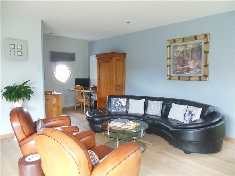 Vente maison / villa Montmain 223000€ - Photo 3