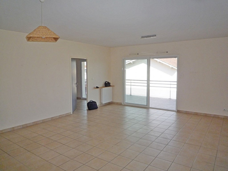 Vente appartement Agen 181000€ - Photo 4