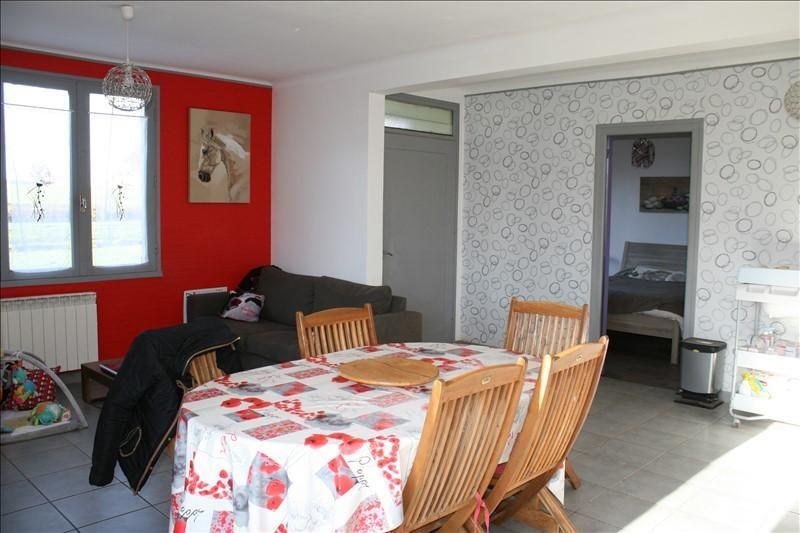 Vente maison / villa St servant 90500€ - Photo 10