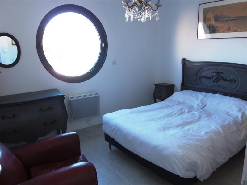 Location vacances maison / villa Giens 3750€ - Photo 6