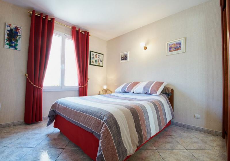 Vente maison / villa Taverny 439000€ - Photo 9