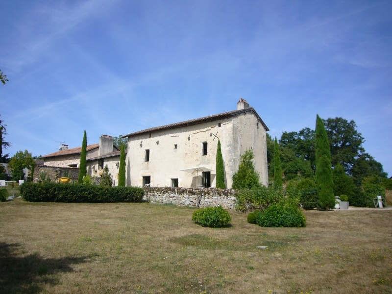 Sale house / villa St jean de cole 299000€ - Picture 8