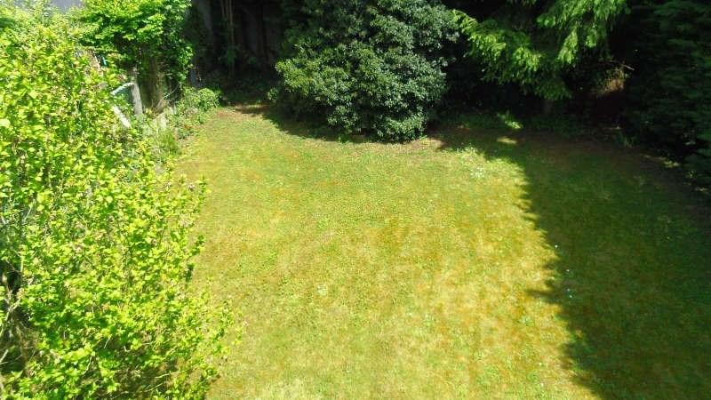Sale house / villa Pontault combault 395000€ - Picture 8