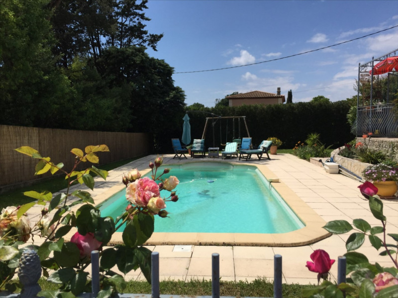 Vente de prestige maison / villa Six fours les plages 670000€ - Photo 4