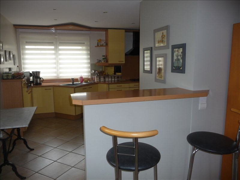 Deluxe sale house / villa St genis les ollieres 695 000€ - Picture 1