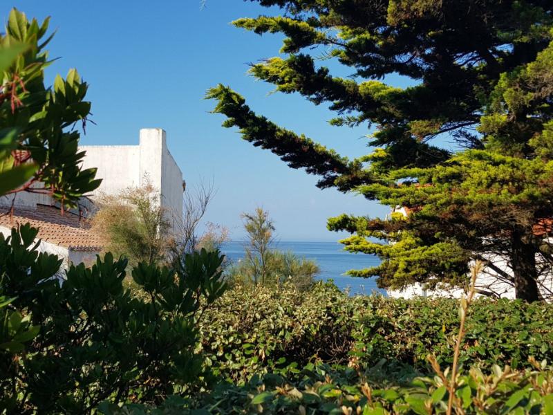 Vente de prestige maison / villa Chateau d olonne 704000€ - Photo 2