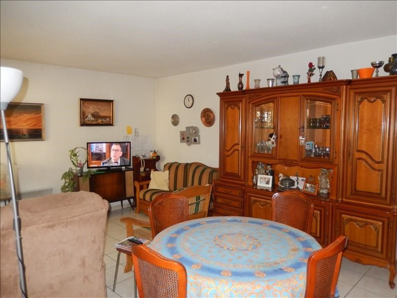 Vente appartement Lattes 175 000€ - Photo 1