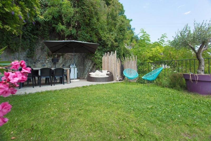 Vente appartement Grenoble 495000€ - Photo 7