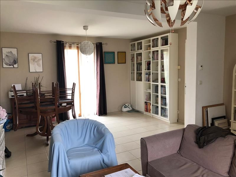 Sale house / villa St clair sur epte 187 080€ - Picture 2