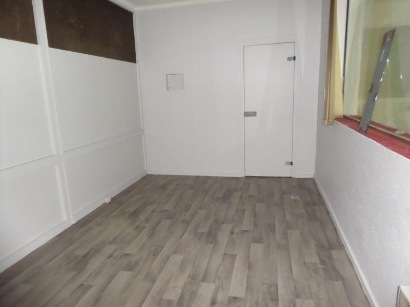 Sale empty room/storage Le puy en velay 119000€ - Picture 6