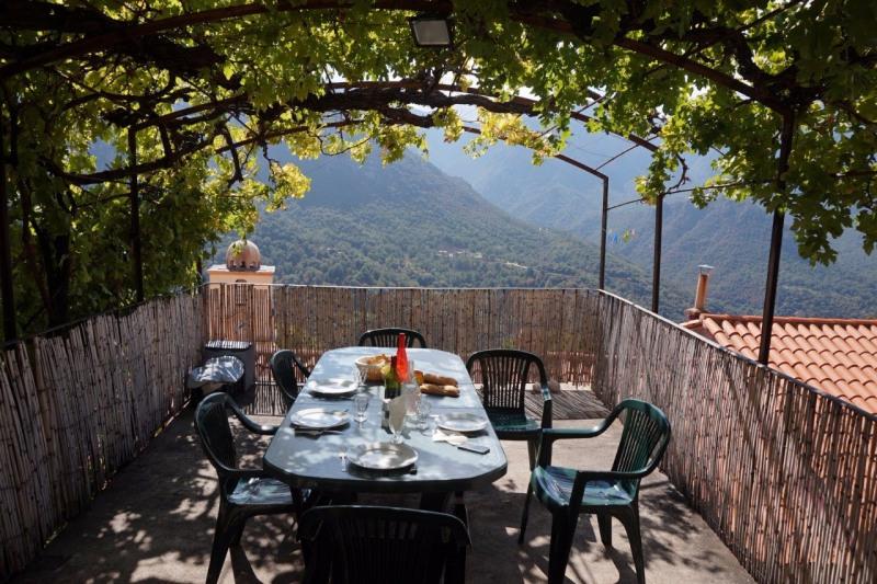 Vente maison / villa Ota 220000€ - Photo 6