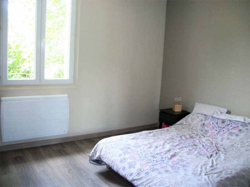Sale house / villa Ladignac le long 90500€ - Picture 6