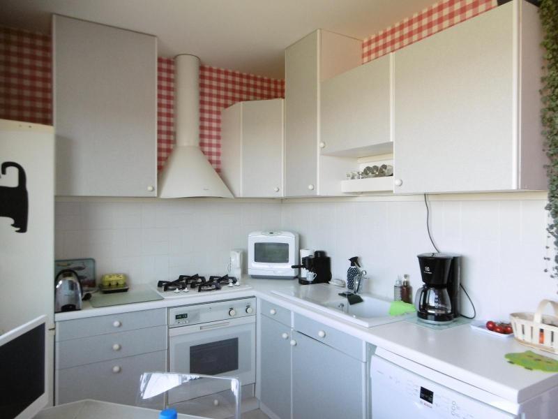 Vente appartement Vichy 74000€ - Photo 2