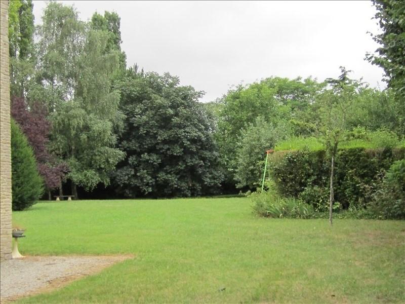 Sale house / villa Louvagny 165000€ - Picture 3