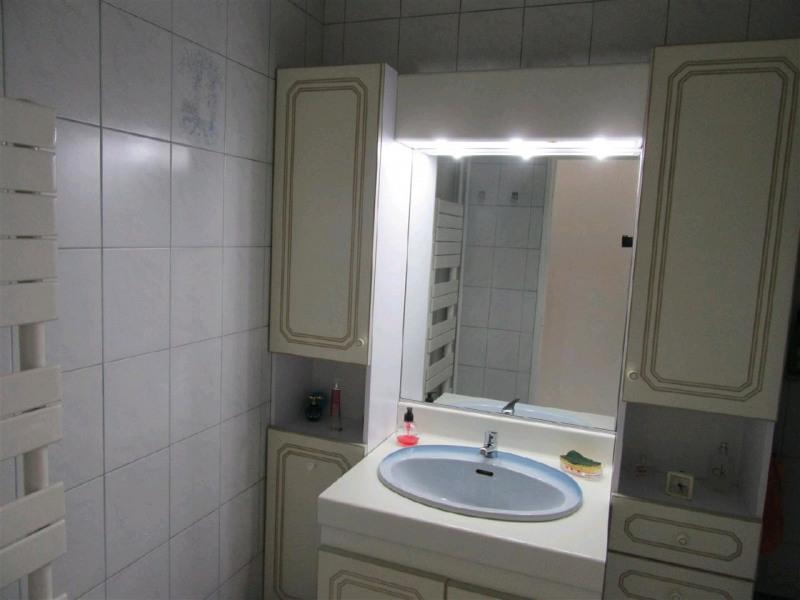 Sale apartment Taverny 189000€ - Picture 6