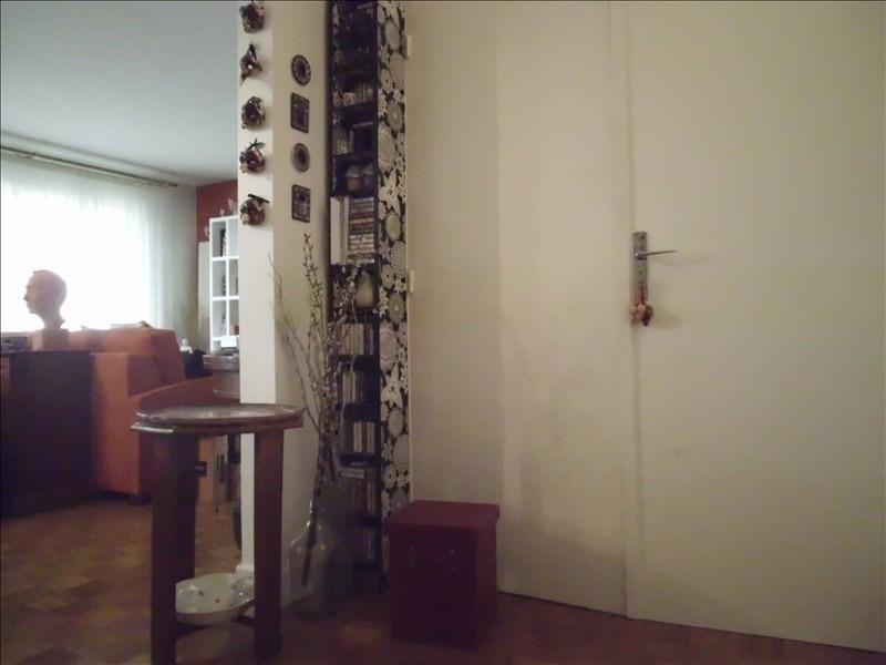 Vente appartement Maisons-laffitte 366465€ - Photo 3