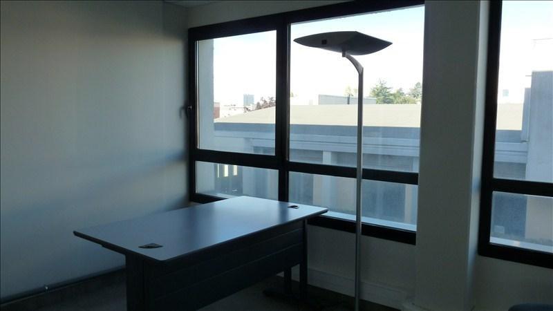 Vente bureau Valence 315000€ - Photo 4