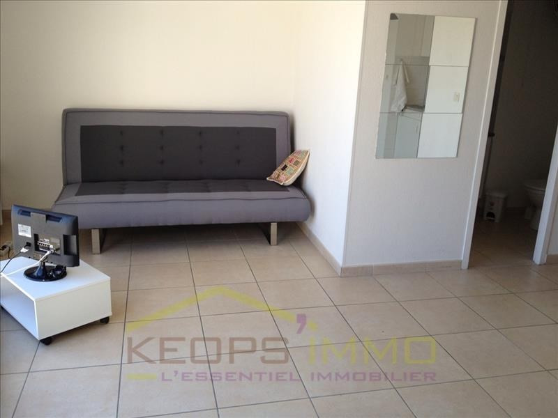 Location appartement Perols 454€ CC - Photo 2