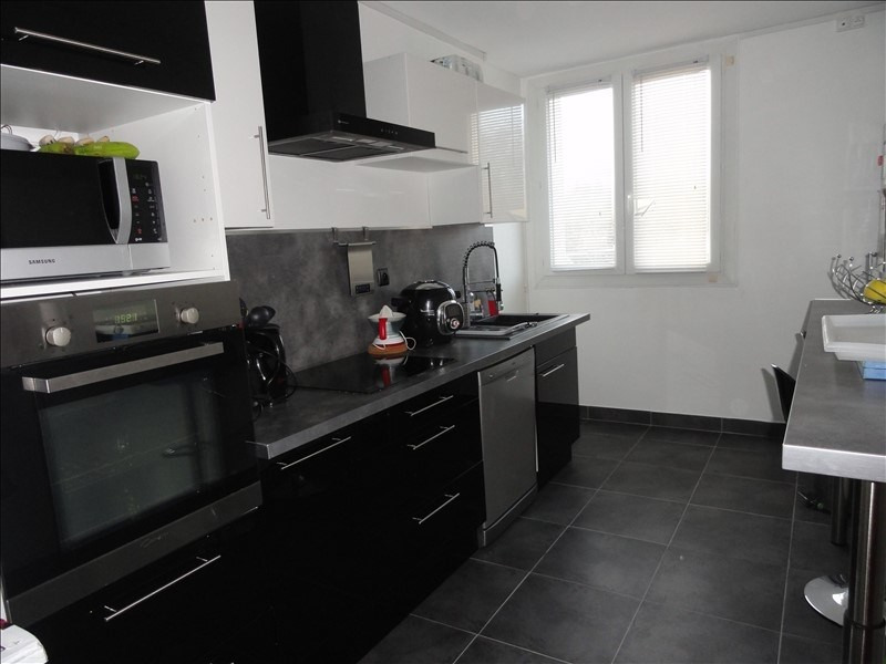 Vente appartement Beauvais 104 000€ - Photo 3