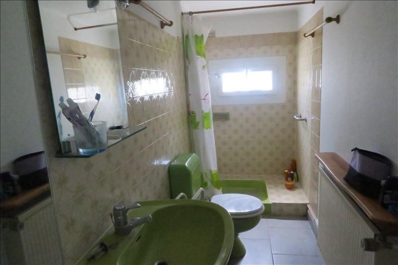 Sale house / villa Royan 348500€ - Picture 10