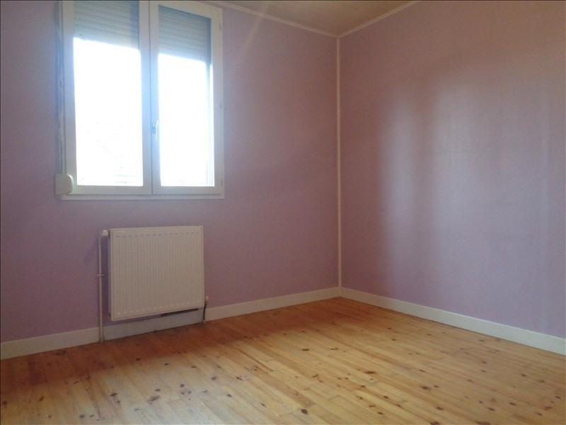 Sale house / villa Hinges 167000€ - Picture 6