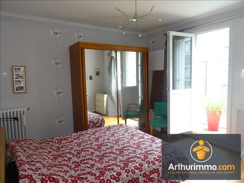 Sale house / villa St brieuc 236250€ - Picture 9