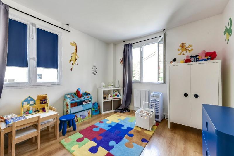 Vente maison / villa Colombes 635000€ - Photo 3