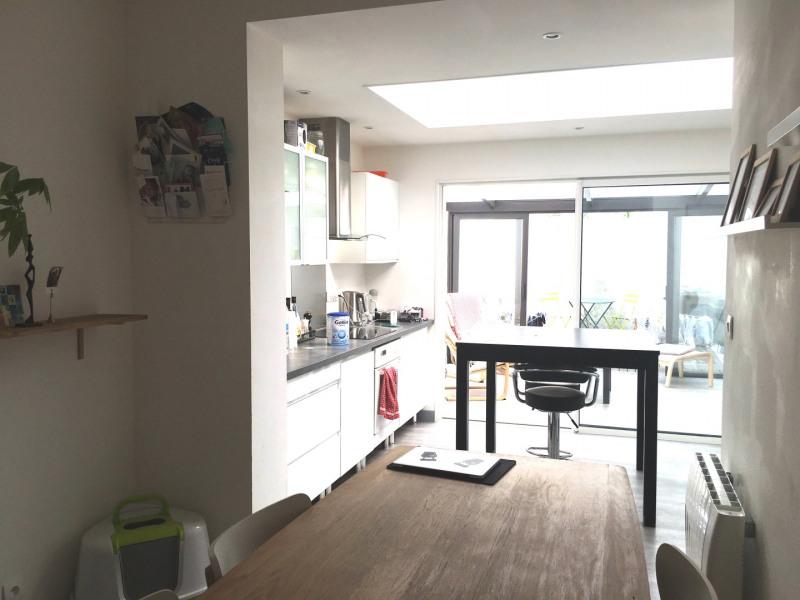 Sale house / villa Lille 189000€ - Picture 3
