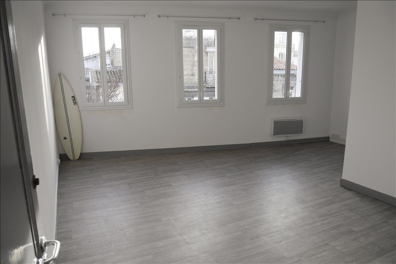 Location appartement Bordeaux 610€ CC - Photo 5