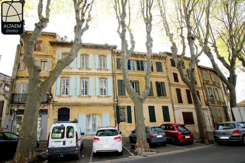 Vente maison / villa Grans 345000€ - Photo 9