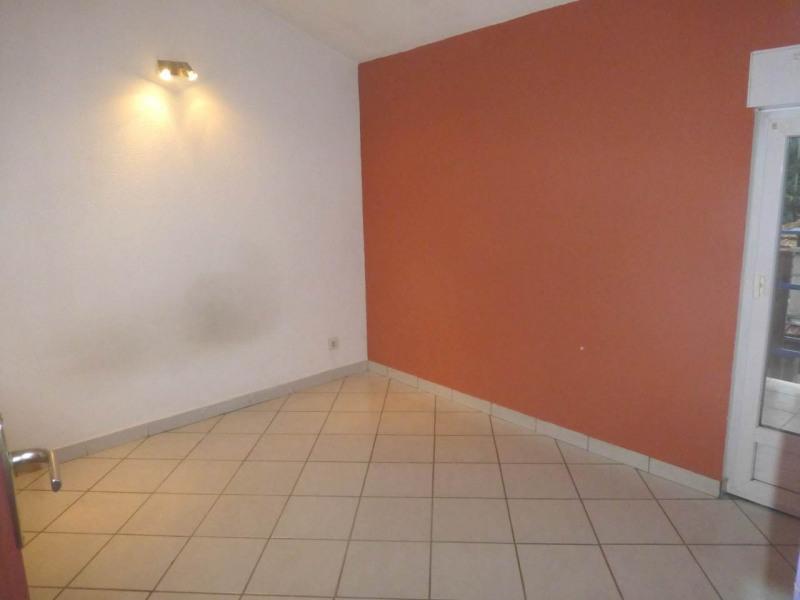 Location appartement Aubenas 495€ CC - Photo 12