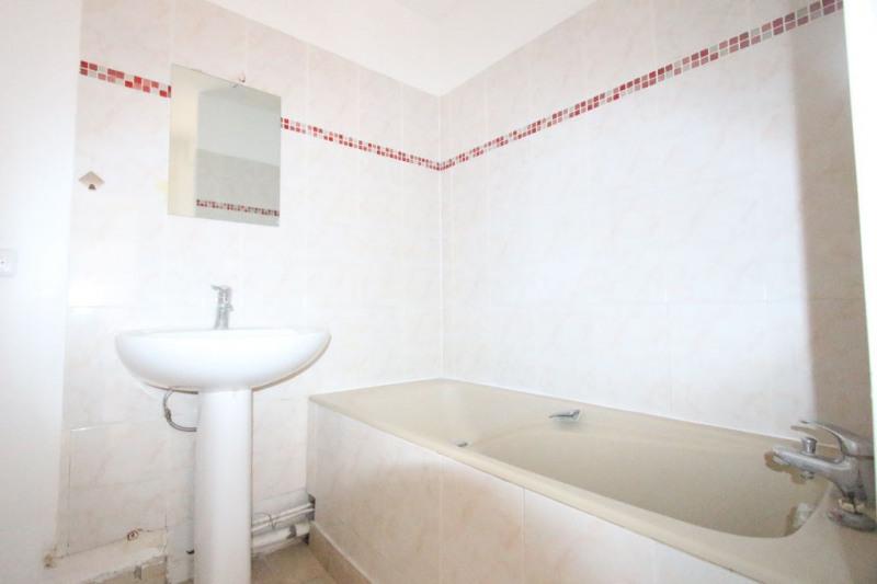 Revenda apartamento Colombes 189000€ - Fotografia 7