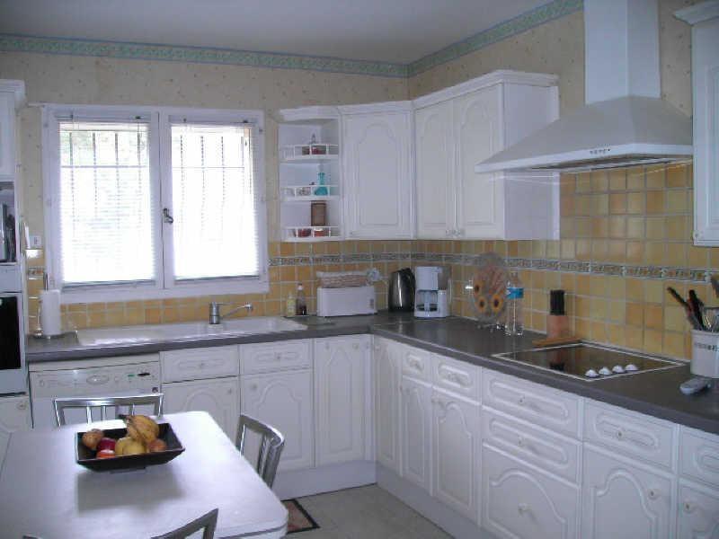 Vendita casa Peyrolles en provence 420000€ - Fotografia 5